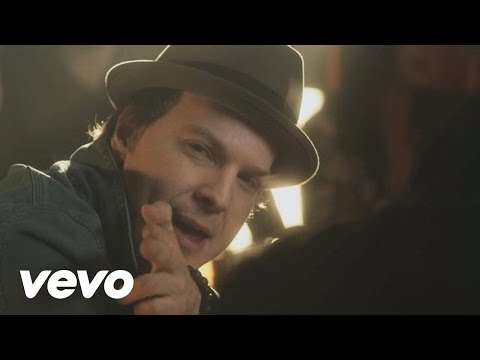 Sweeter (Song) by Gavin DeGraw