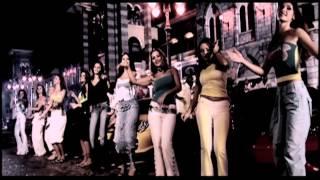 تحميل اغاني راشد الماجد - ويلو | Rashed Al Majid - Wailou MP3