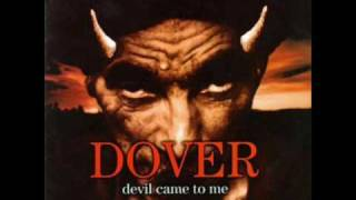 NIghtmare dover