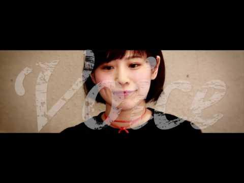 『Voice』 PV ( サンスポアイドルリポーター SIR #SIR777 )