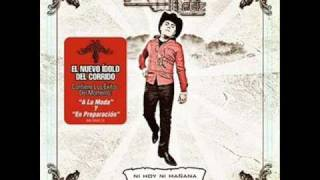 A La Moda - Gerardo Ortiz  (Video)