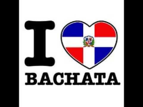 download lagu mp3 mp4 Bachata Dominicana, download lagu Bachata Dominicana gratis, unduh video klip Download Bachata Dominicana Mp3 dan Mp4 Music Gratis