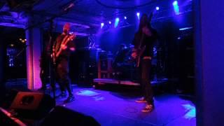 Acheron - Thou Art Lord 09/21/13 Indianapolis Metal Fest III