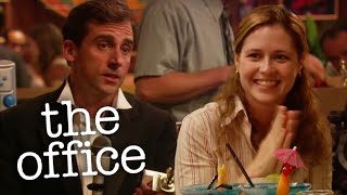 The Annual Dundies!  - The Office US