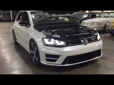 Video of '16 Golf - MNKU