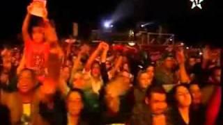 Hussein El Jasmi ma tkish bladi mawazine 2011- حسين الجسمي ما تقيش بلادي تحميل MP3