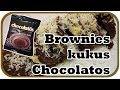 Download Video CARA MEMBUAT BROWNIES KUKUS dari CHOCOLATOS