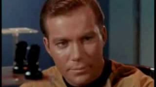 You Spin Me Round (Kirk/Spock)