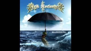 """Erik Norlander - """"Surreal"""" (Feat. Lana Lane)(Audio)(2016)"""