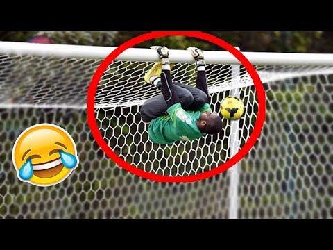 Funny Soccer Football Vines 2017 ● Goals l Skills l Fails #66