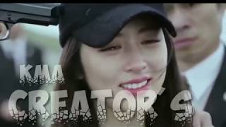 english love songs whatsapp status video download - TH-Clip