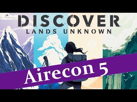 Airecon 5