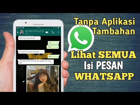 🥇 New update mlive mod terbaru version apk 2 3 1 0 download