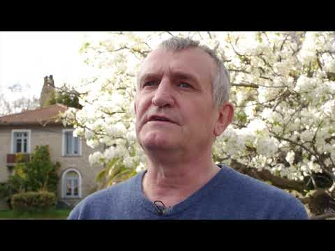 Vidéo de Henri Clément