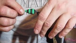 Приманка таракан для голавля своими руками