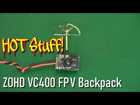 review-zohd-vc400-fpv-backpack