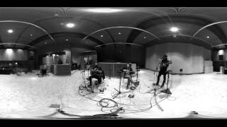Nathaniel Rateliff and the Night Sweats - S.O.B. (Live at The Current, VR 360)