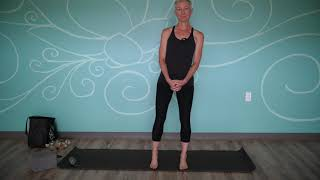 Protected: August 29, 2021   Amanda Tripp – Yoga Tune Up®