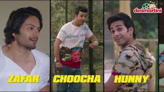 Fukrey Returns Box Office Verdict | Pulkit Samrat | Varun Sharma | Richa Chadda |#TutejaTalks