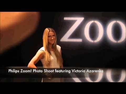 Celebrities Love Zoom Teeth Whitening