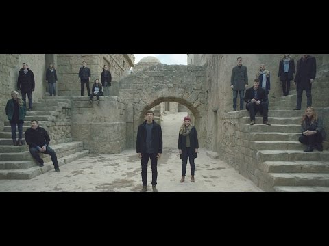 Oh, Come, All Ye Faithful ft. BYU Vocal Point