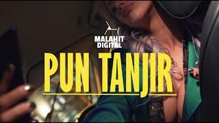 DJEXON X DON FILIPO X DJ NEBA   PUN TANJIR (OFFICIAL VIDEO)