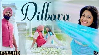 DILBARA  SHABAB SABRI