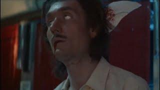 Dan Smith (Bastille) KILLING HIMSELF In BAD DECISIONS