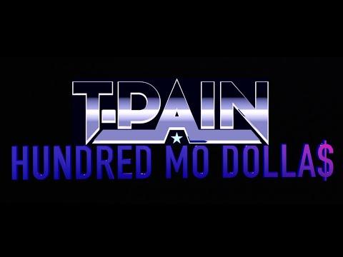 Hundred Mo Dolla$