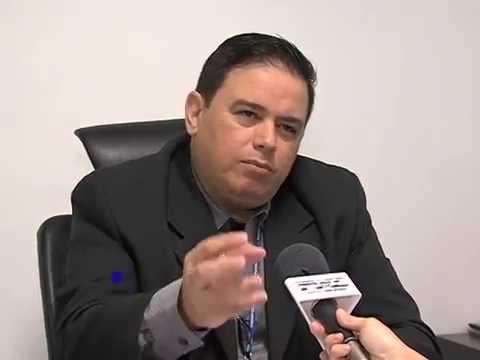 ALMT junto com Senado sedia Encontro Interlegis para capacitar Câmaras