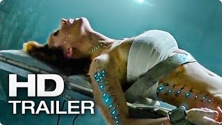 Trailer of Защитники (2017)