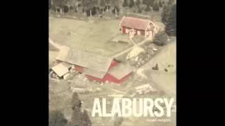 Daniel Norgren - Lonely Girl | Alabursy