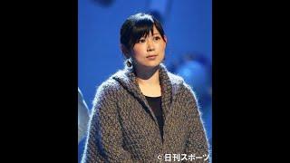 絢香インフルエンザで広島公演延期25日に発熱
