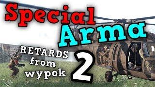 ArmA II ▻ All weapons - Самые лучшие видео