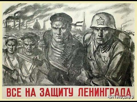 , title : 'ЯНВАРЬ 27'