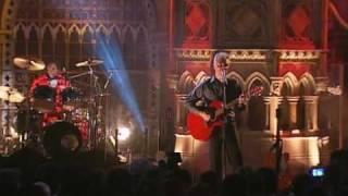 David Byrne - God's Child
