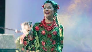 Царює Господь! Юлія Салтаненко