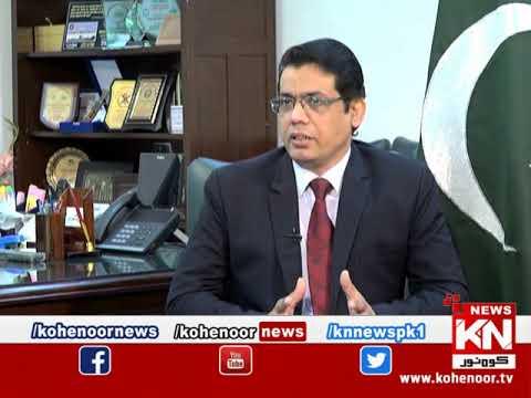 Apne Loog 08 March 2020 | Kohenoor News Pakistan