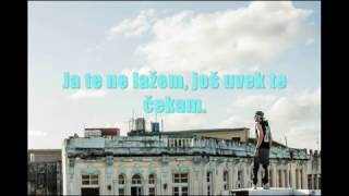 hmongbuy.net - Shakira & Maluma-Chantaje(prevod na srpski)