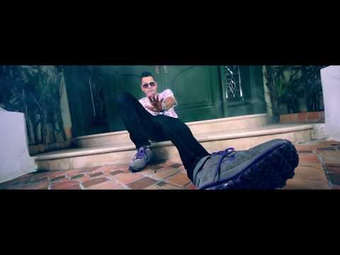 Shadow Blow - Dame Mi Luz ft. Baraka [Official Video]