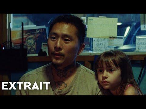 """Blue Bayou - Extrait """"Entretien"""" VOST [Actuellement au cinéma]"""