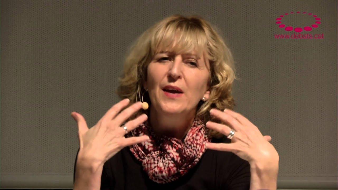 Melissa Benn - School wars: l'escola pública està en perill a Europa?