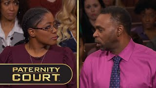 Adopted Daughter Says Parents Abandoned Her (Full Episode) | Paternity Court