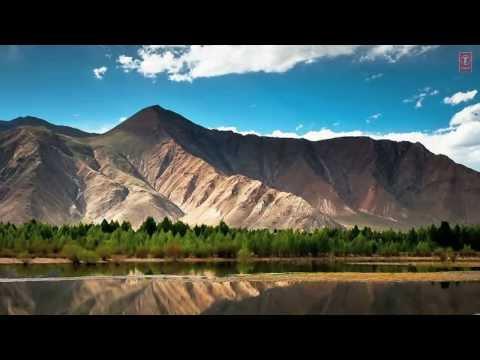 Raag Pahadi : Tunes Of The Peak | Colours Of Love (Indian Classical Instrumental) By Ajay Prasanna