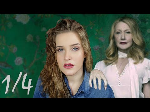 THRILLER PSICOLÓGICO - Série sobre Gillian Flynn 1/4