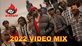 ❤Best Of Wasafi 2019   Mix 🚨Feat Diamond Platinumz, Harmonize,Rayvanny,LavaLava,Mbosso X Dj Chui