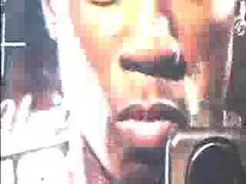 º× Free Watch Hip-Hop: Beyond Beats & Rhymes