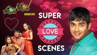Jay Jay   Super Scenes | R. Madhavan |  Amogha |  Pooja