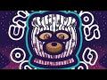 Enemigos Ocultos - Ozuna & Arcángel (Remix)