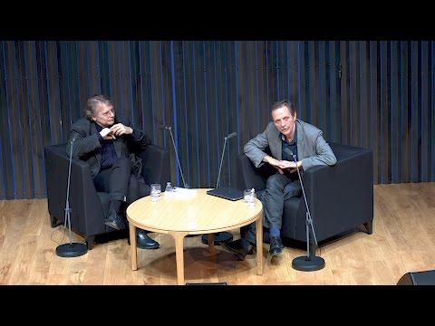 Daniel Pennac - Le cas Malaussène. Volume 1, Ils m'ont menti
